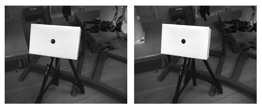 2D vision · Introduction to Open-Source Robotics